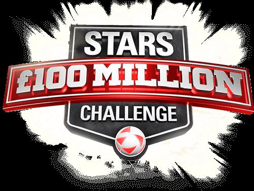 eu-million-logo@2x.png