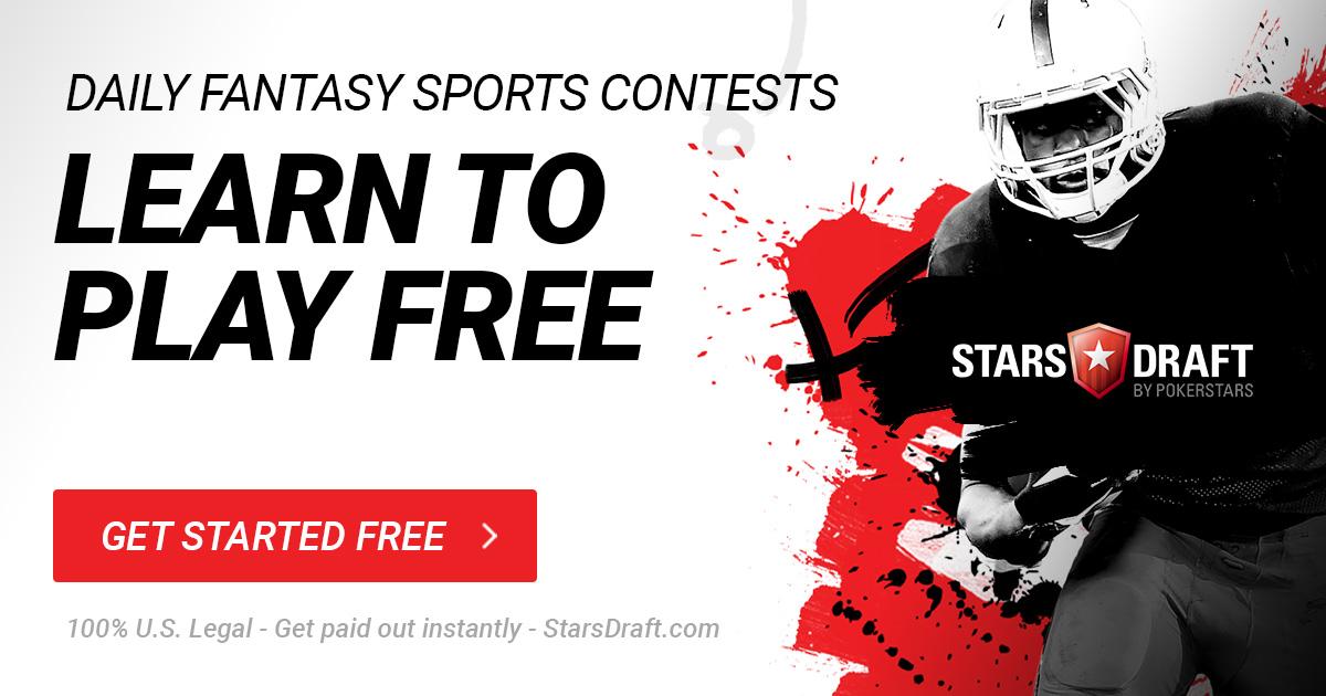 Play fantasy basketball for cash prizes